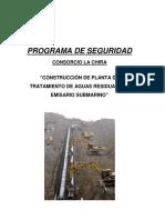 _10_plan de Seguridad y Salud Ocupacional