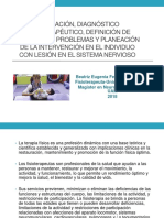 EVALUACION - DIAGNOSTICO - INTERVENCION.pdf