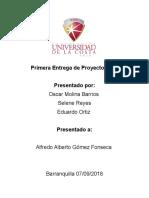 Avance 1 Proyecto de Economia de La Calidad (1)