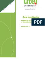 evidencia de aprendizaje 1 (1).docx