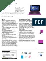 Mini-HP-Pink-Spec.pdf