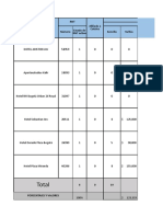 Matriz Investigación (1)