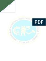 FALLAS-ESTRUCTURALES-HUACHO
