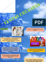 VENTAS CRUZADAS.pptx
