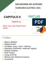 CAP 0 PARTE II