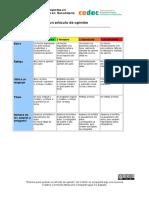 Rúbrica-de-evaluación-de-un-artículo-de-opinión.docx