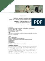 meisterslehrjahre_rezeption_Schlegel_birus.pdf