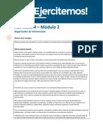Actividad+4+M2_modelo