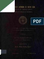 1020120846.PDF