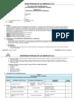Contabilidad de Sociedades II.pdf