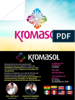 KROMASOL Presentación PDF.pdf