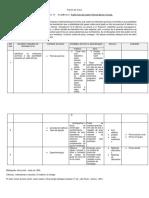 Modelo Plano de Aula Alinhamento andre 2.docx