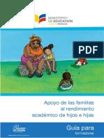 GUIA APOYO FORMADORES.pdf