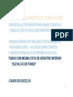 Silva Telles - Apres Completa