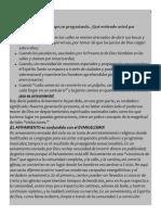 AVIVAMIENTO PARA PREDICAR EN LA FIESTA.doc
