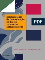 Epistemologia da comunicação no Brasil.pdf