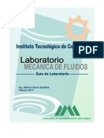 Guia de Laboratorio Fluidos-08feb-2017