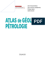 BeauxetalAtlasGéologie-Pétrologie
