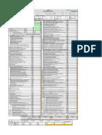formulario 22 AT2017.pdf