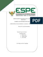 Informe.electroneumatica