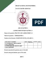 316800211 Accion Bacteriostatica Selectiva Del Cristal Violeta