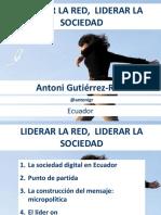 2. Ecuador Intro Resumen