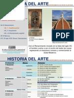 renacimientoitalianoquattrocento-180225205325