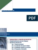 2_3GestionProyectos.ppt
