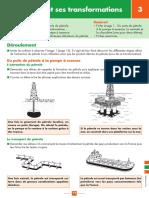 CHAPITR03-ENERGIE.pdf