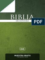 RVR Biblia de Estudio - Sampler Digital (1).pdf