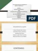Expo-FelipeEstadistica-Inferencial-1-4-semestre.pptx