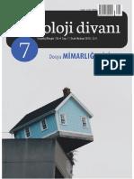 Bir_Ugur_Tanyeli_Soylesisi_Toplumsallik.pdf