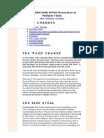 01.html.pdf
