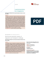 re174d.pdf