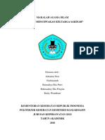 MAKALAH AGAMA ISLAM.docx