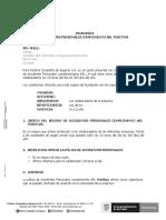 slip Accidentes Personales complemento ARL Positiva.docx
