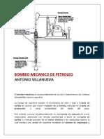 BOMBEO MECANICO DE PETROLEO.docx