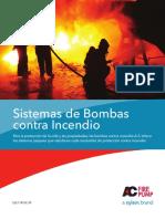 52c11829c Sp Bombas