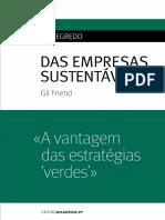 excerto-livro-ca-segredo-empresassustentaveis (1).pdf