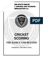 CricketScoringBasicsAndBeyond.pdf