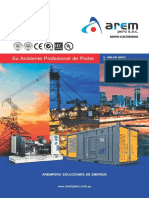 Catalogo Ls Arem PDF(3)