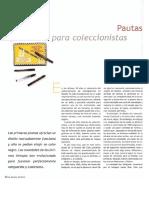 0310-PautasParaColeccionistas