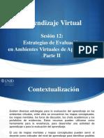 AV12_Visual.pdf