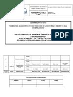 PROC_MTJE_TAB_RACK_REMOTO_FO_N14MS03-I1-FERROST-XXXXX-PRO-AT-05-0000-008_B.docx