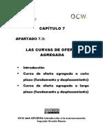 7.3_Las_curvas_de_oferta_agregada_.pdf