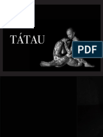 Tátau