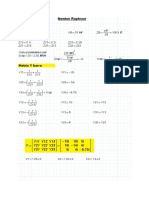 Guia 4_Ejercicio 2_NR -Usando Formulas Para NR