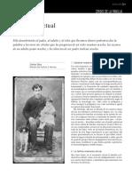 3. Crisis Familia Actual.pdf