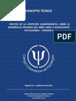 3.2 Concepto Familia Homoparental 2.pdf