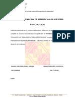Acta de Culminacion de Asesorias (1)